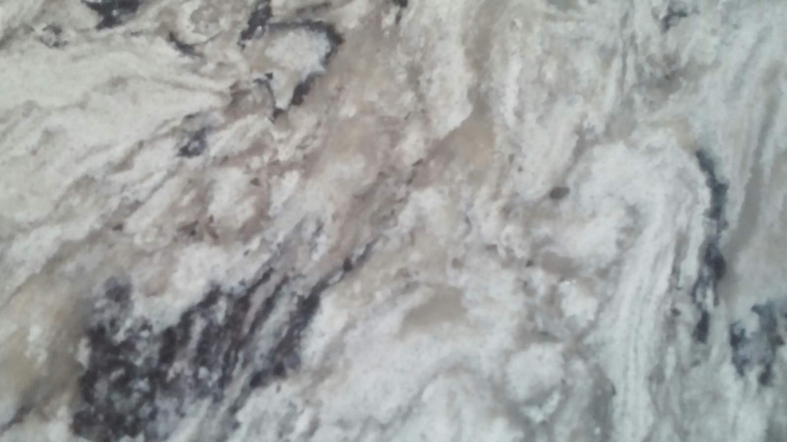 CAMBRIA PRAA SANDS  - Planet Stone