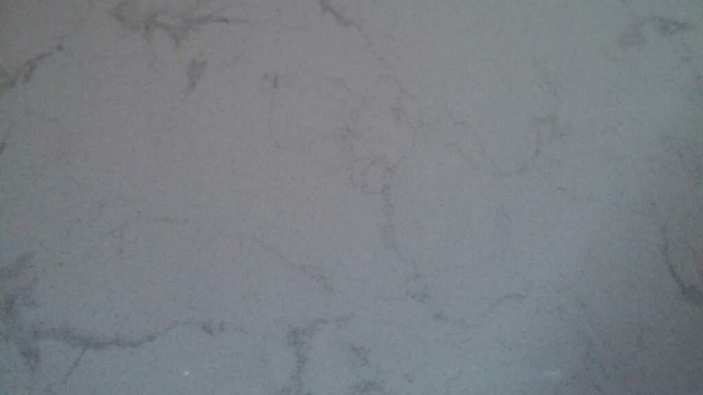 CAMBRIA TORQUAY  - Planet Stone