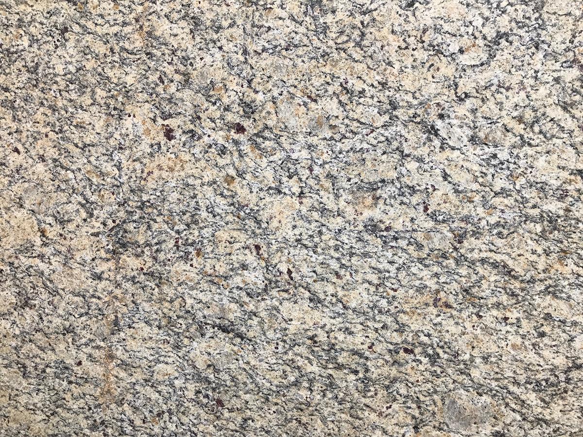 ST. CECILIA  - Planet Stone
