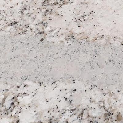 Summerhill Cambria  - Planet Stone