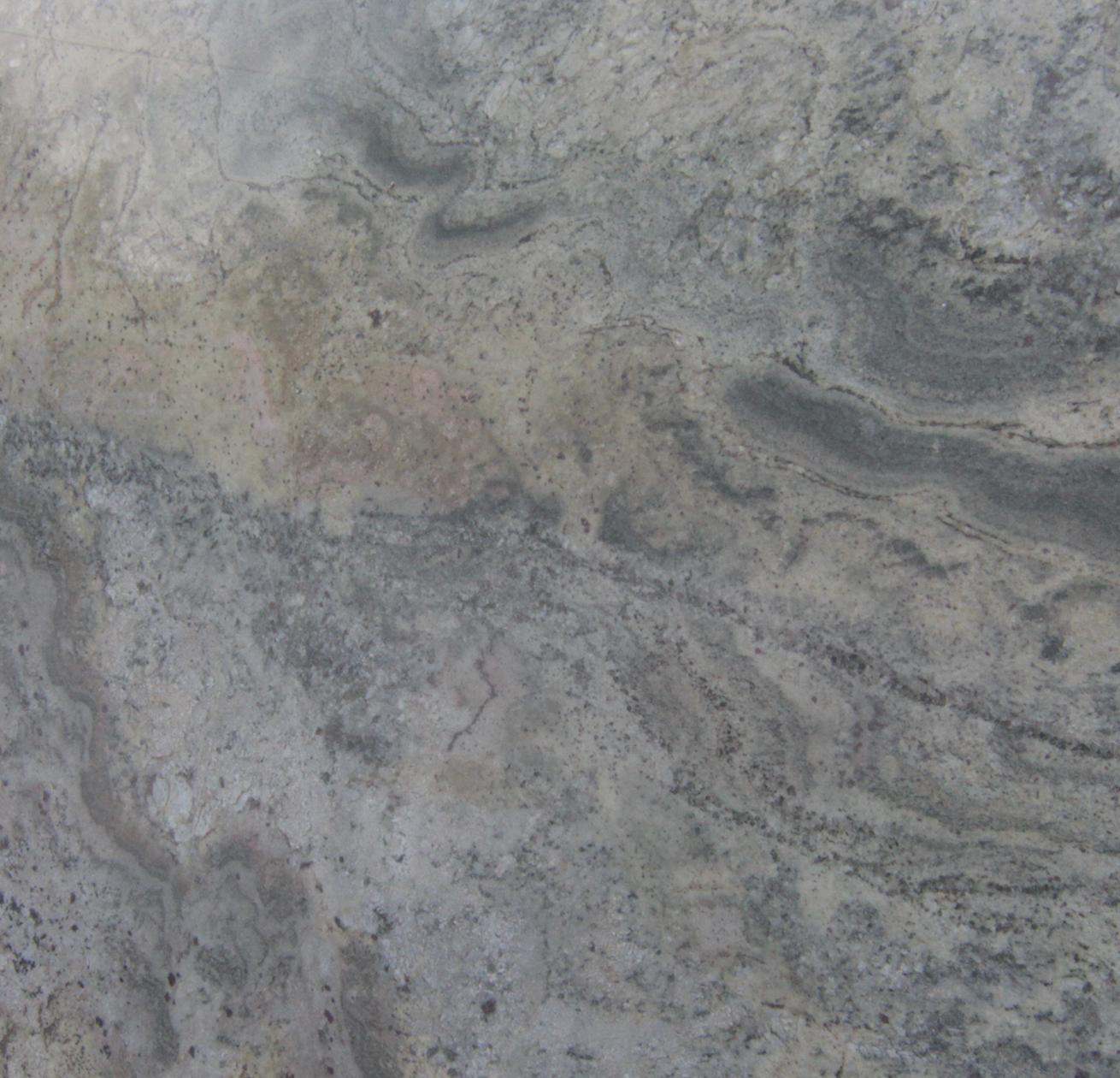 AQUARIO  - Planet Stone