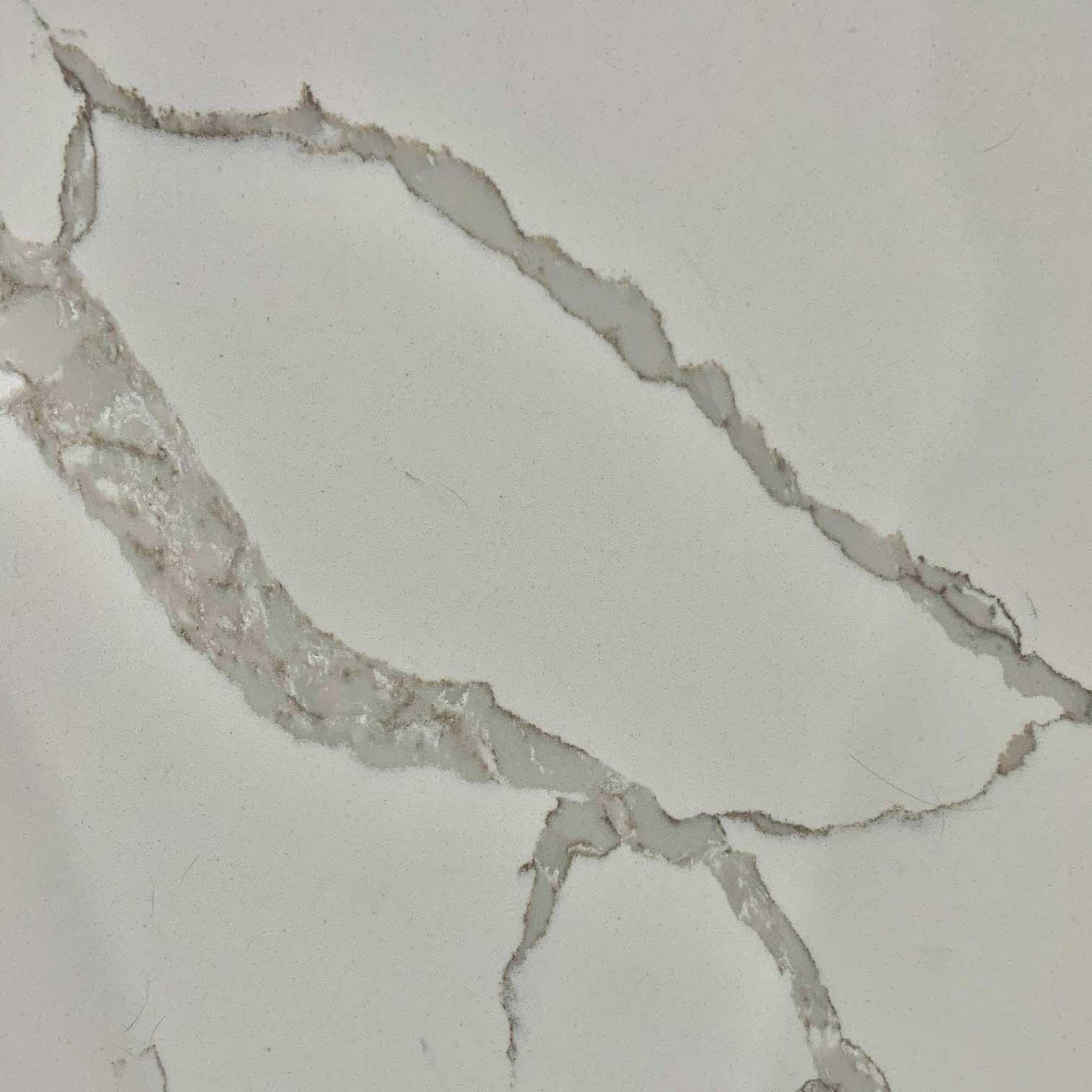Calacatta Laza  - Planet Stone