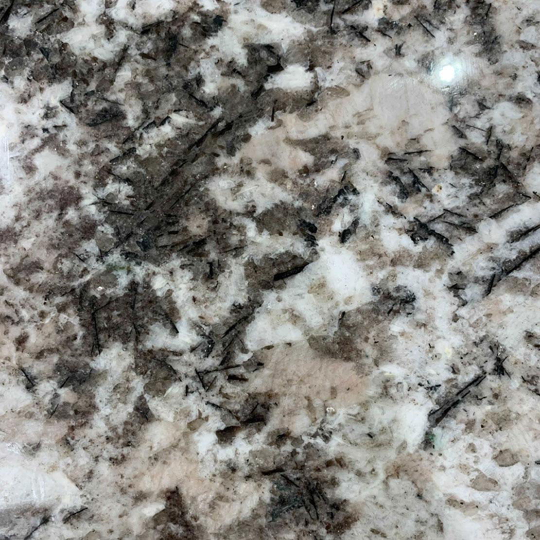 Bianco Antico  - Planet Stone